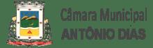 Câmara Municipal de Antonio Dias
