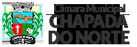 Câmara Municipal de Chapada do Norte