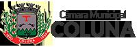 Câmara Municipal de Coluna