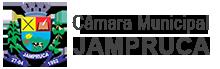 Câmara Municipal de Jampruca