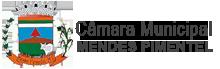 Câmara Municipal de Mendes Pimentel