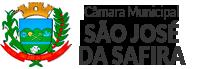 Câmara Municipal de São José da Safira