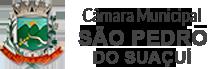 Câmara Municipal de São Pedro do Suaçuí