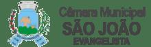 Câmara Municipal de São José do Jacuri