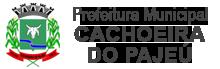 Prefeitura Municipal de Cachoeira de Pajeú