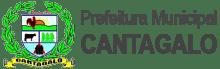 Prefeitura Municipal de Cantagalo