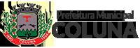Prefeitura Municipal de Coluna