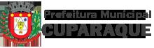 Prefeitura Municipal de Cuparaque