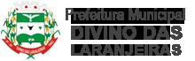 Prefeitura Municipal de Divino das Laranjeiras