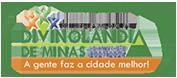 Prefeitura Municipal de Divinolândia de Minas