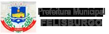 Prefeitura Municipal de Felisburgo