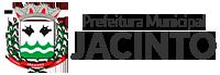 Prefeitura Municipal de Jacinto
