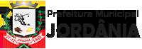 Prefeitura Municipal de Jordânia