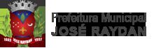 Prefeitura Municipal de José Raydan