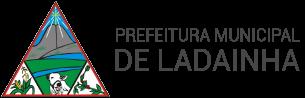 Prefeitura Municipal de Ladainha