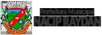 Prefeitura Municipal de Nacip Raydan