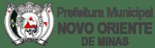 Prefeitura Municipal de Novo Oriente de Minas