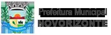 Prefeitura Municipal de Novorizonte