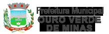 Prefeitura Municipal de Ouro Verde de Minas