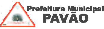 Prefeitura Municipal de Pavão