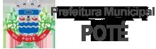 Prefeitura Municipal de Pote