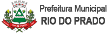 Prefeitura Municipal de Rio do Prado