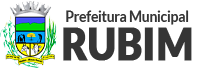 Prefeitura Municipal de Rubim
