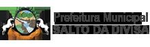 Prefeitura Municipal de Salto da Divisa