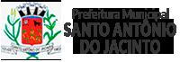 Prefeitura Municipal de Santo Antônio do Jacinto