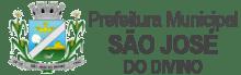 Prefeitura Municipal de São José do Divino