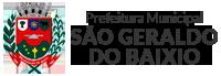 Prefeitura de São Geraldo do Baixio