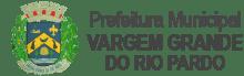 Prefeitura Municipal de Vargem Grande do Rio Pardo